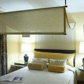 Solar Do Castelo Hotel Picture 4