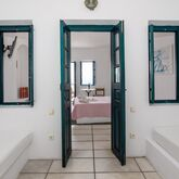 Santorini Reflexions Volcano Hotel - Adult Only Picture 6