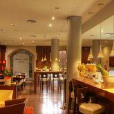 Abba Rambla Hotel Picture 6