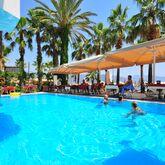 Palm Beach Hotel Picture 0