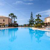 Barcelo Punta Umbria Mar Hotel Picture 2
