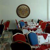 Moniatis Hotel Picture 5