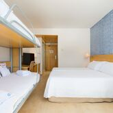 Tryp Port Cambrils Hotel Picture 5