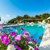 Karavados Beach Hotel Picture 2