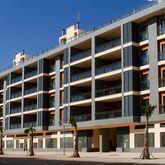 Holidays at Real Marina Residence in Olhao, Algarve