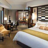 Waldorf Astoria Las Vegas Picture 9