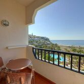 Corallium Beach by Lopesan Hotels - Adults Only Picture 7