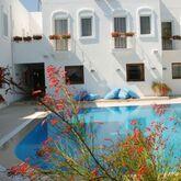 Holidays at Corner Boutique Hotel in Bitez, Bodrum Region