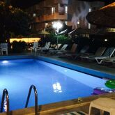 Green Palm Hotel Picture 0