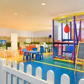 Hotel Fuerte Conil - Resort Picture 12