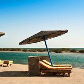 Sheraton Miramar Resort Hotel Picture 0