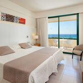 Hipotel Marfil Playa Picture 4