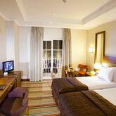 Sunis Elita Beach Resort Picture 3