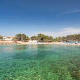 Occidental Ibiza Hotel Picture 4