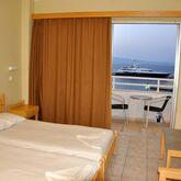 Zephyros Hotel Picture 7