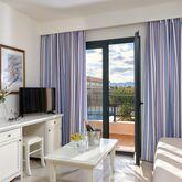 Vasia Resort & Spa Picture 19