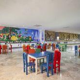 Sultan Of Dreams Hotel Picture 10