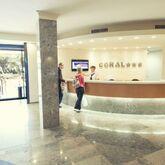 Azuline Coral Beach Hotel Picture 9