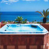 Kempinski Hotel Bahia Estepona Picture 5