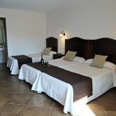 Arcos De Montemar Hotel Picture 7