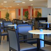 Labranda Riviera Hotel and Spa Picture 7