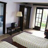 Sunny Garden Nilufer Hotel Picture 11