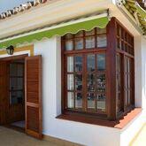 Jose Cruz Playa Burriana Hotel Picture 5
