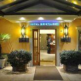 Bretagne Hotel Picture 0