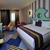 Rixos The Land Of Legends Hotel Picture 10