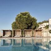 Holidays at Esperos Village Hotel - Adults Only in Faliraki, Rhodes