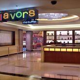 Harrah's Las Vegas Casino Hotel Picture 7