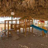 Hurghada Long Beach Resort (ex Hilton) Picture 13
