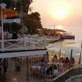Marti Beach Hotel Picture 4