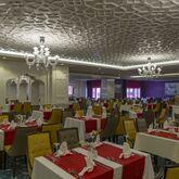 Royal Taj Mahal Hotel Picture 8