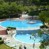 Holidays at Ibersol Catalonia Gardens Apartments in Salou, Costa Dorada