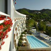 Premier Gran Reymar Hotel Picture 2