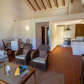 Porto Dona Maria Resort Hotel Picture 9