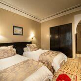 Le Caspien Hotel Picture 2