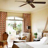 Gran Bahia Del Duque Hotel Picture 5