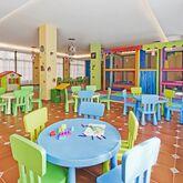Suite Hotel Elba Castillo San Jorge and Antigua Picture 13