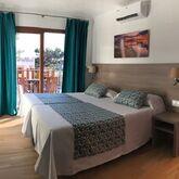 Playa Ferrera Apartments Picture 9