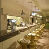 San Fermin Hotel Picture 9