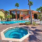 Legacy Vacation Club Lake Buena Vista Villas Picture 2