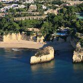 Vilalara Thalassa Resort Picture 2