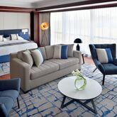 Movenpick Bur Dubai Hotel Picture 7