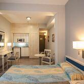 Colon Playa Apartments Picture 6