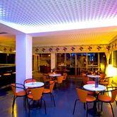 Sant Jordi Hotel Picture 13