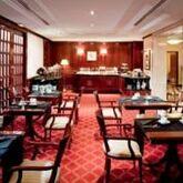 Melia Royal Alma Boutique Hotel Picture 5