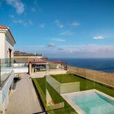 Villa Ocean Picture 17