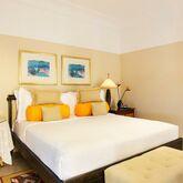Oberoi Sahl Hasheesh Hotel Picture 4